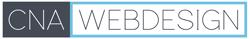 CNA Webdesign logo