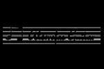 alevrofas-guitar