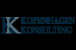 kopenhagen-konsulting