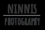 ninnis-photography